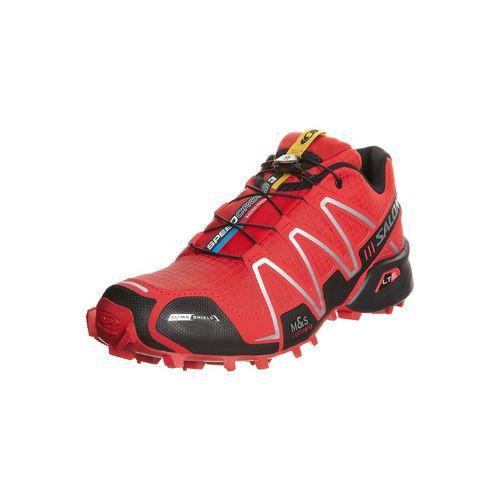 salomon-speedcross-3-cs-obuwie-do-biegania-szlak-czerwony