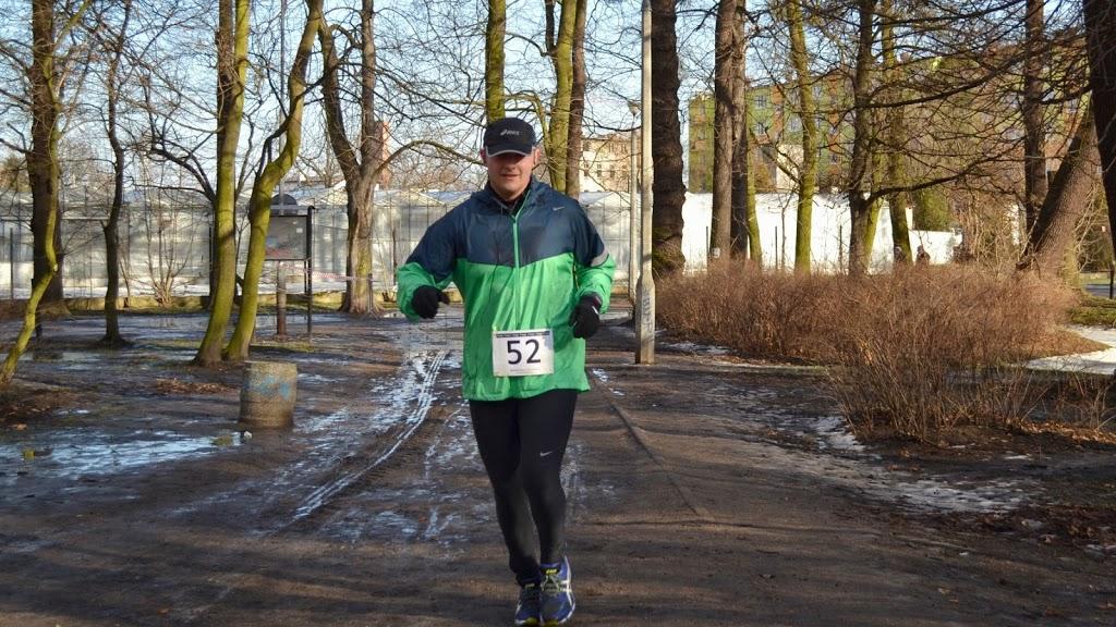 2014-02-08 Bydgoszcz - Dwumaraton - 259