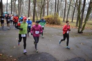 2014-11-22 Bydgoszcz - Dwumaraton 0023