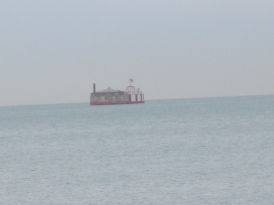 michigan lake cruise (1)