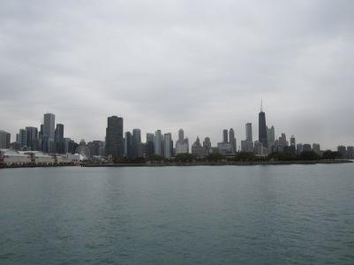 michigan lake cruise (2)