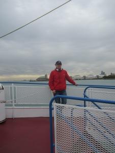 michigan lake cruise (3)