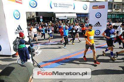 Półmaraon Warszawski 3.2017.jpg