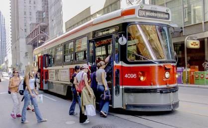 streetcar3