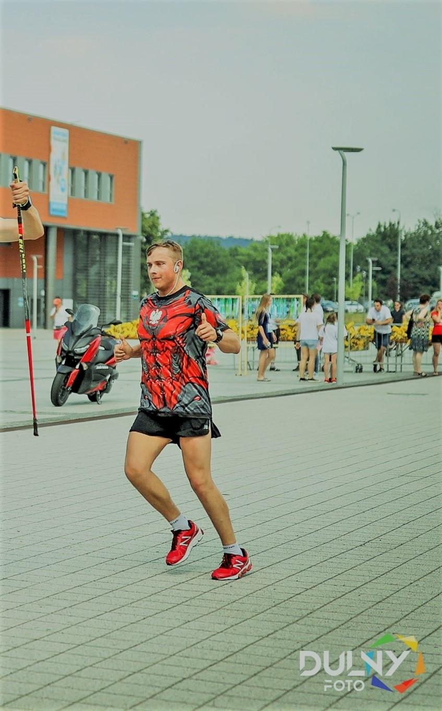fun run 2018 sanprobi Szczein 2.jpg